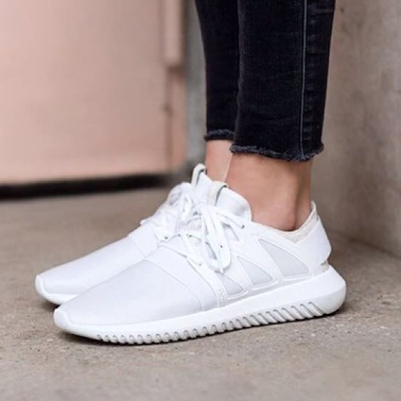 reputable site ffdad 51710 ... coupon code white adidas tubular viral 35394 badb2